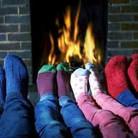 How to Save Electricity this Winter