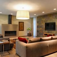 Eveready's Lighting Tips for your Home