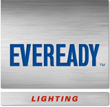 Eveready lighting