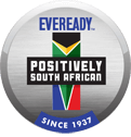Positively South African since 1937